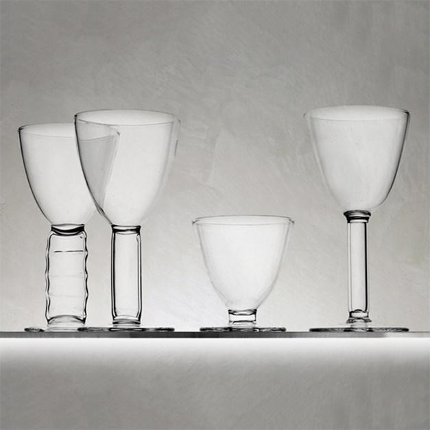 0a4721e9376 Timeline - Products - Produzione Privata - Michele De Lucchi Design